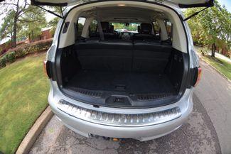 2011 Infiniti QX56 7-passenger Memphis, Tennessee 26