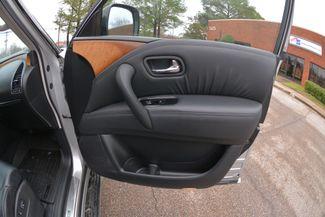 2011 Infiniti QX56 7-passenger Memphis, Tennessee 22