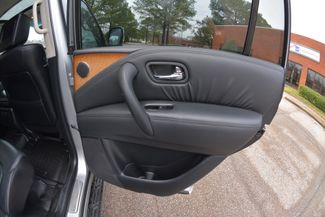 2011 Infiniti QX56 7-passenger Memphis, Tennessee 25