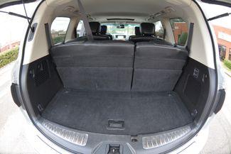 2011 Infiniti QX56 7-passenger Memphis, Tennessee 27
