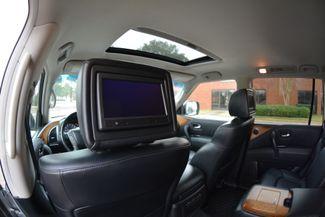 2011 Infiniti QX56 7-passenger Memphis, Tennessee 29