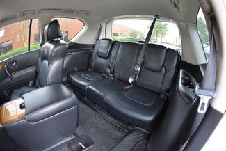 2011 Infiniti QX56 7-passenger Memphis, Tennessee 30