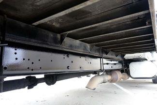 2011 International 4300M7 SBA LP 1-Owner * 20' Stake Bed *DURASTAR 4300* Air Brakes Plano, Texas 33