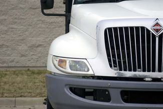 2011 International 4300M7 SBA LP 1-Owner * 20' Stake Bed *DURASTAR 4300* Air Brakes Plano, Texas 26