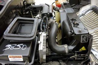 2011 International 4300M7 SBA LP 1-Owner * 20' Stake Bed *DURASTAR 4300* Air Brakes Plano, Texas 40