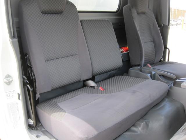 2011 Isuzu NPR Diesel 14Ft Box Van With Liftgate, 1 Owner, L@@K ONLY 54k MILES Plano, Texas 16