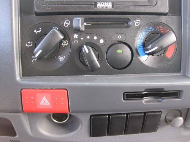 2011 Isuzu NPR Diesel 14Ft Box Van With Liftgate, 1 Owner, L@@K ONLY 54k MILES Plano, Texas 20