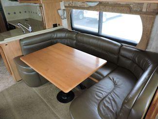 2011 Itasca Suncruiser 32H Bend, Oregon 15