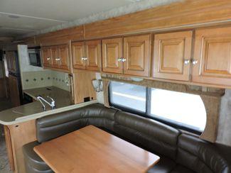 2011 Itasca Suncruiser 32H Bend, Oregon 16