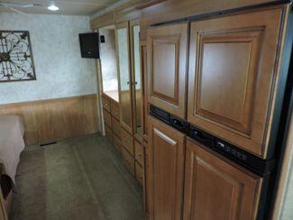 2011 Itasca Suncruiser 32H Bend, Oregon 26