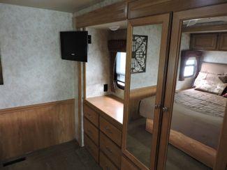 2011 Itasca Suncruiser 32H Bend, Oregon 28