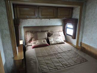 2011 Itasca Suncruiser 32H Bend, Oregon 30