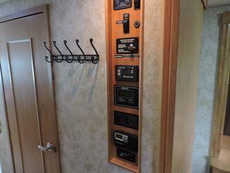 2011 Itasca Suncruiser 32H Bend, Oregon 31