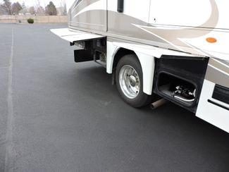 2011 Itasca Suncruiser 32H Bend, Oregon 34