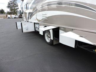 2011 Itasca Suncruiser 32H Bend, Oregon 36