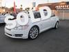 2011 Jaguar XF Premium Costa Mesa, California