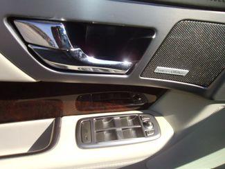 2011 Jaguar XF Premium Las Vegas, NV 10