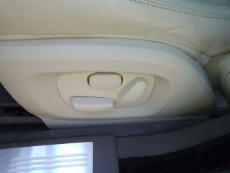 2011 Jaguar XF Premium Las Vegas, NV 12