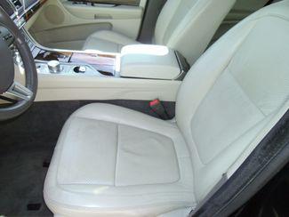 2011 Jaguar XF Premium Las Vegas, NV 13