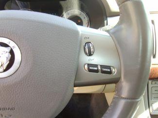 2011 Jaguar XF Premium Las Vegas, NV 14