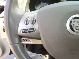 2011 Jaguar XF Premium Las Vegas, NV 15