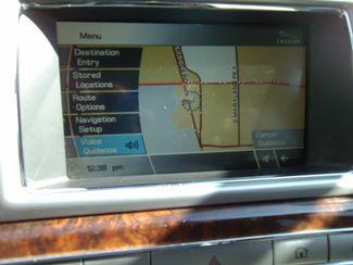 2011 Jaguar XF Premium Las Vegas, NV 18