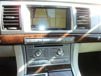 2011 Jaguar XF Premium Las Vegas, NV 19