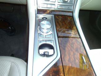 2011 Jaguar XF Premium Las Vegas, NV 20