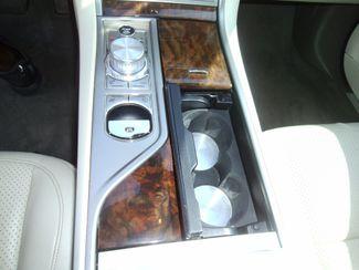 2011 Jaguar XF Premium Las Vegas, NV 21