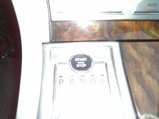 2011 Jaguar XF Premium Las Vegas, NV 23