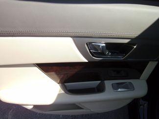 2011 Jaguar XF Premium Las Vegas, NV 25