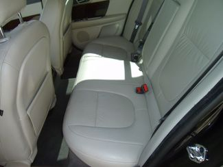 2011 Jaguar XF Premium Las Vegas, NV 26