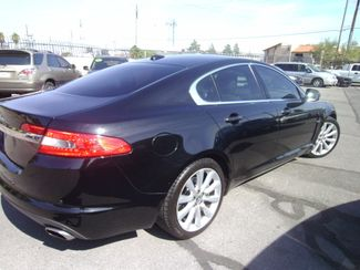 2011 Jaguar XF Premium Las Vegas, NV 3