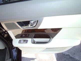 2011 Jaguar XF Premium Las Vegas, NV 30