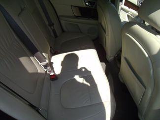 2011 Jaguar XF Premium Las Vegas, NV 31