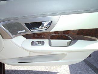 2011 Jaguar XF Premium Las Vegas, NV 32