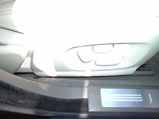 2011 Jaguar XF Premium Las Vegas, NV 33