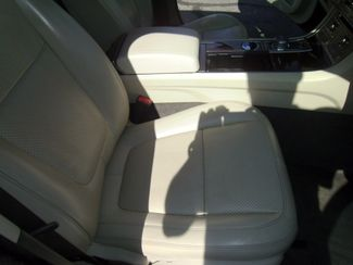2011 Jaguar XF Premium Las Vegas, NV 34