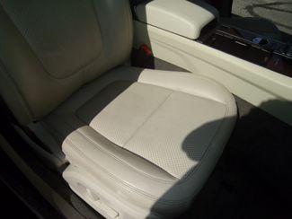 2011 Jaguar XF Premium Las Vegas, NV 35