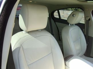 2011 Jaguar XF Premium Las Vegas, NV 36