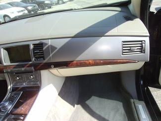 2011 Jaguar XF Premium Las Vegas, NV 37