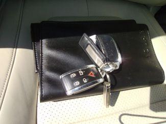 2011 Jaguar XF Premium Las Vegas, NV 38