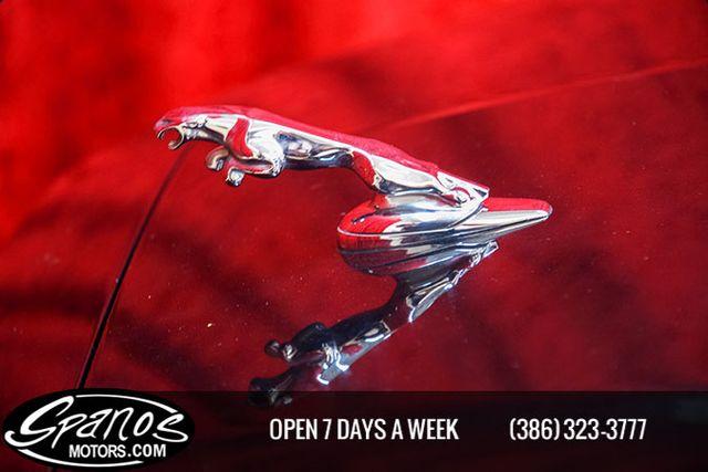 2011 Jaguar XJ XJL Daytona Beach, FL 73