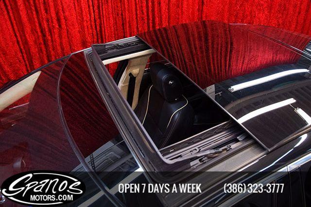 2011 Jaguar XJ XJL Daytona Beach, FL 21