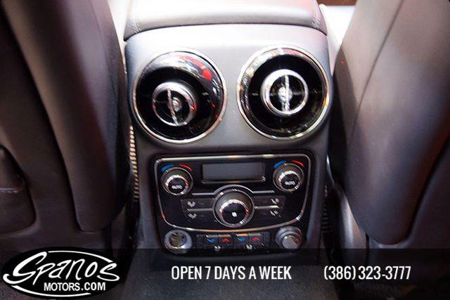 2011 Jaguar XJ XJL Daytona Beach, FL 65