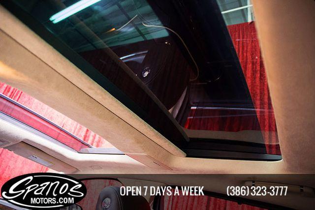 2011 Jaguar XJ XJL Daytona Beach, FL 69