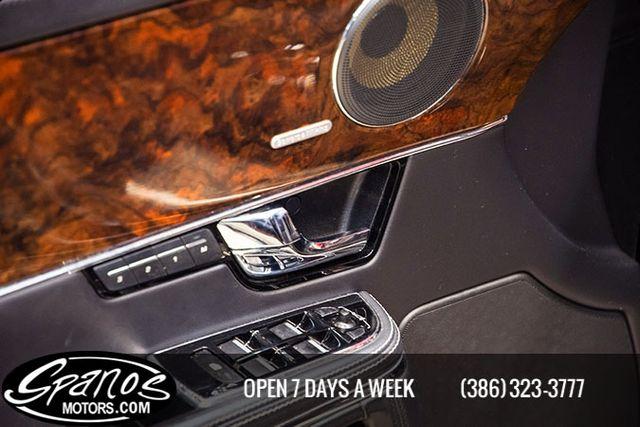 2011 Jaguar XJ XJL Daytona Beach, FL 25