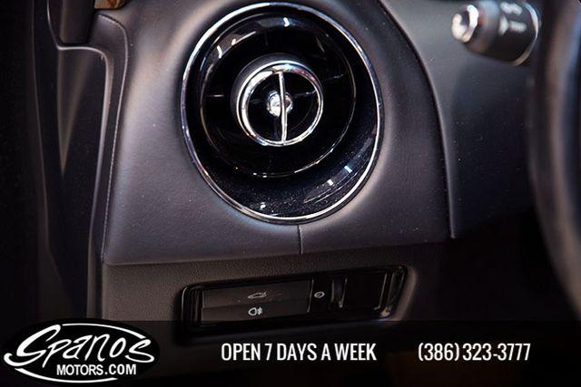2011 Jaguar XJ XJL Daytona Beach, FL 33