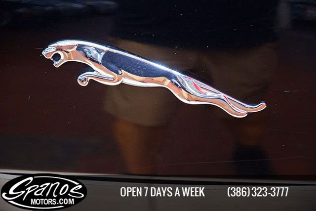 2011 Jaguar XJ XJL Daytona Beach, FL 75