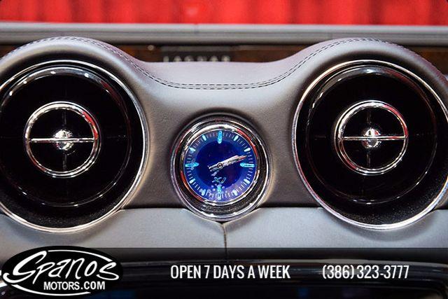 2011 Jaguar XJ XJL Daytona Beach, FL 44